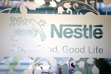 Finland's Neste to cut up to 470 jobs