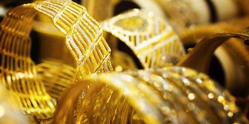 Gold Rate (Bullion Price) - Sept 16, 2020