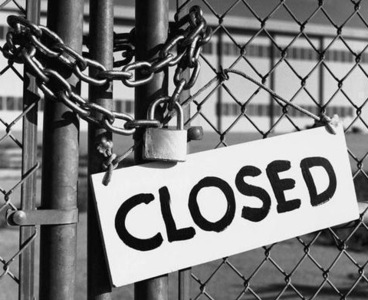 NCOC shuts down 22 educational institutes in 48 hours for disregarding SOPs