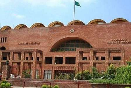 PCB announces women's High Performance Camp in Karachi from 8 October