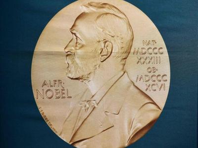US-UK trio wins Nobel prize in medicine for work on hepatitis C virus