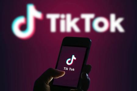 TikTok app blocked in Pakistan