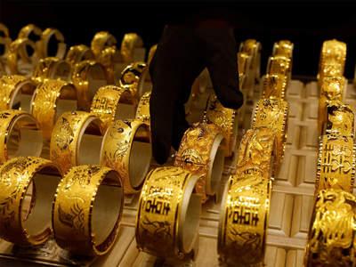 Gold Rate (Bullion Price) - 15 Oct, 2020