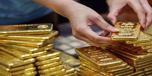 Gold Rate (Bullion Price) - 20 Oct, 2020