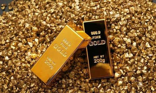 Gold Rate (Bullion Price) - 09 Nov, 2020
