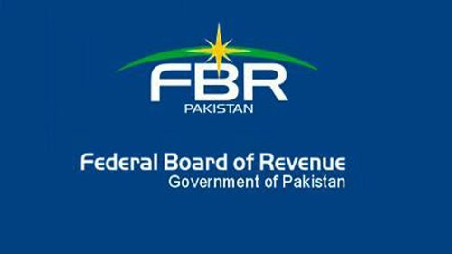 FBR warns citizens to file tax returns by Dec 8 deadline will not be extended