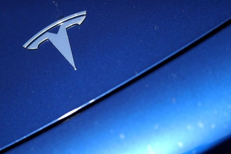 Tesla set to breach $500 billion in market value
