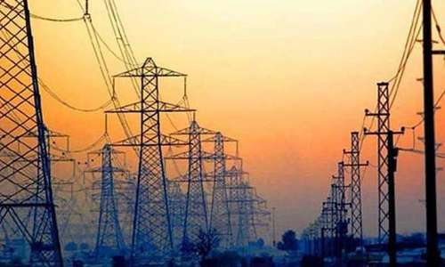 Nepra approves Rs1.11 per unit increase in electricity tariff
