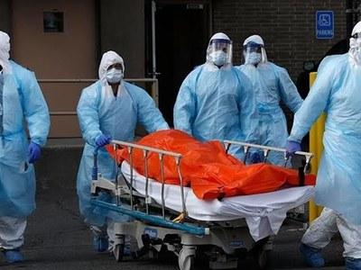 UK: Covid-19 casualties surpass 70,000