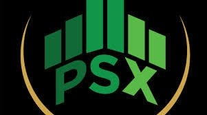 Listless trading at the PSX on the last day of the year