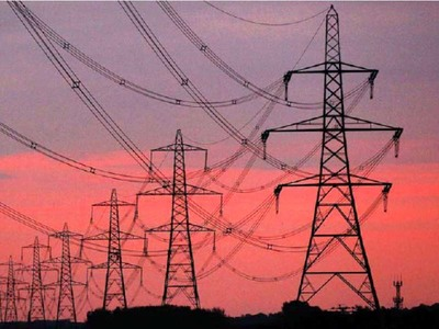 Nepra notifies Rs1.06 per unit increase in power tariff