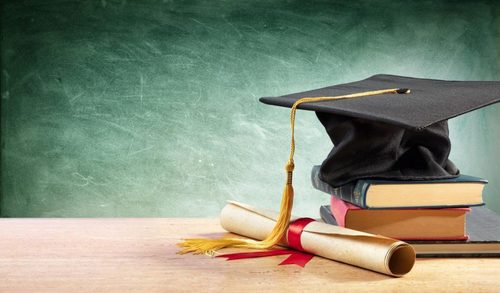 'HEC allows two-year Bachelor, Masters programs till 2022'
