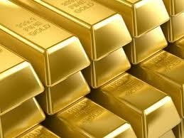 Today's Gold Rates In Pakistan On 13 January 2021