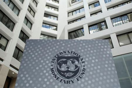 IMF approves $2.7 billion line of credit to Panama for pandemic fallout