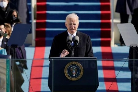 World welcomes U.S. return to Paris climate accord, readies wish-list for Biden