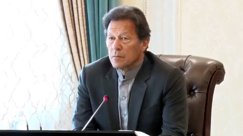 PM directs to ensure sufficient availability of essential items