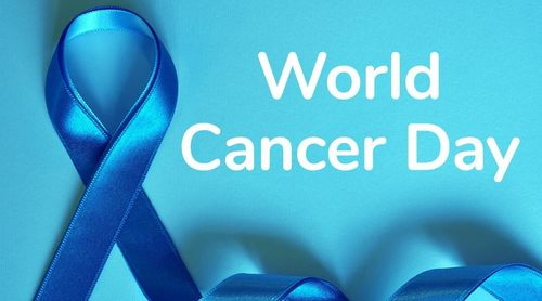 Screening & Early Detection can help cure most of cancers: Experts at Shifa International Hospital