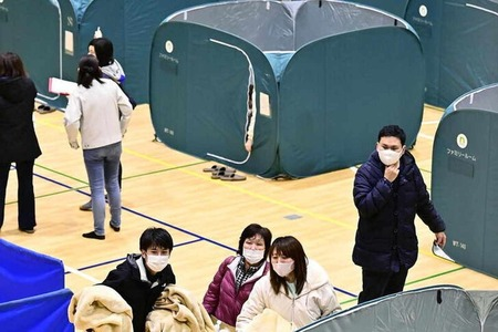 Syringe shortage hampers Japan's COVID-19 vaccination roll out