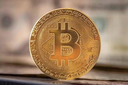 Bitcoin, ether hit fresh highs