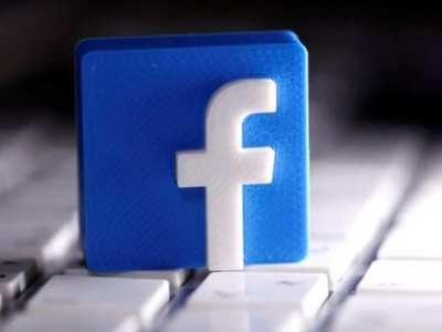 Australia won't change planned content laws despite Facebook block: lawmaker