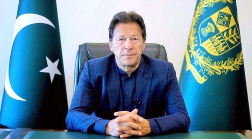 PM calls for immediate return of all stolen assets from haven countries
