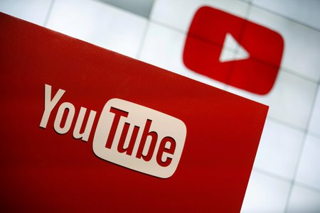YouTube removes five Myanmar TV channels from platform