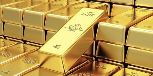 Gold Rate (Bullion Price) - 5 March, 2021
