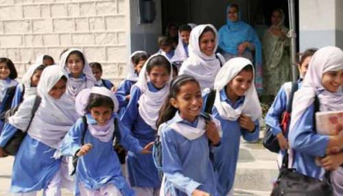 Educational institutions in 7 Punjab cities to close again