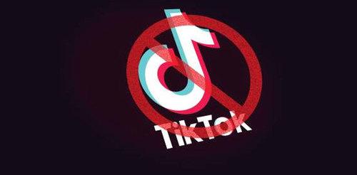 Peshawar High Court orders ban on TikTok