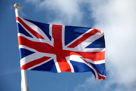 UK to unveil global focus in defence modernisation plans