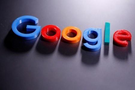 Google to contribute $25 million to new EU fund to fight fake news