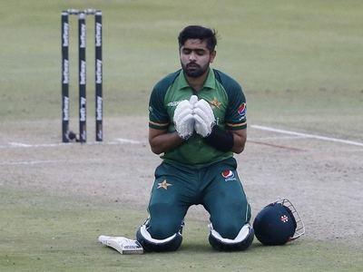 Babar Azam becomes number-0ne ODI batsman, ends Virat Kohli's reign