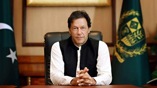 PM to announce uplift package for Sindh during his visit to Sukkur on Friday