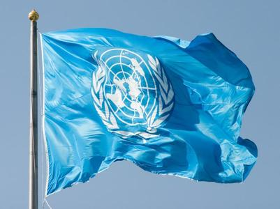 UN to maintain Afghanistan mission after US, NATO withdrawal