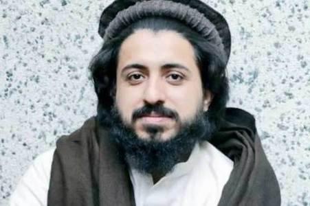 Ulema urge Saad Rizwi to end protests
