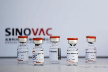 Sinovac supplied 260 mln COVID-19 vaccine doses globally
