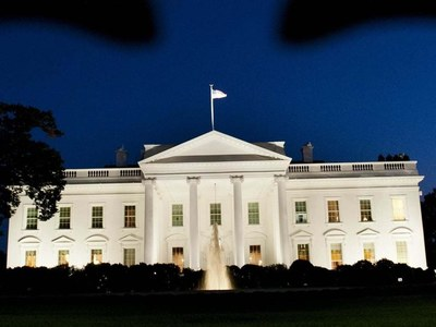 White House considering intellectual property waiver for COVID-19 vaccines
