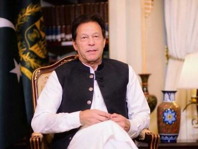 PM to embark on three-day visit to Saudi Arabia on May 7