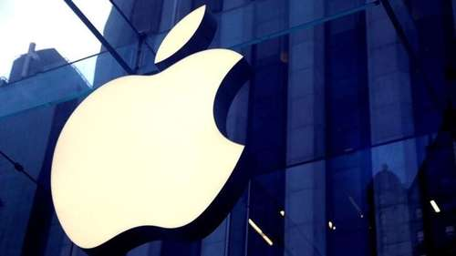 Apple faces UK legal claim over App Store charges