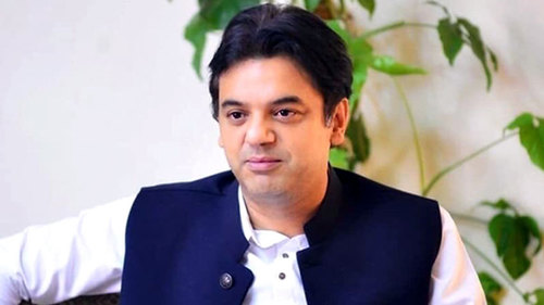 10,000 new businesses launched under Kamyab Jawan Programme: Usman Dar