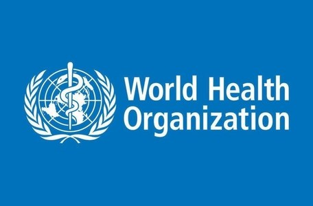 Sinovac becomes 2nd Chinese COVID vaccine approved by WHO for emergency use