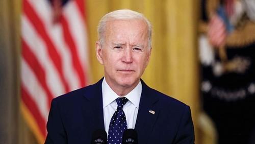 Biden G7, NATO to-do list: unite allies, fight autocracy, attack COVID-19
