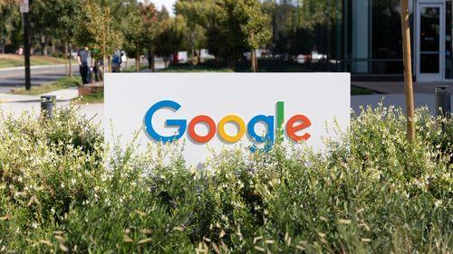 Google to change global advertising practices in landmark antitrust deal