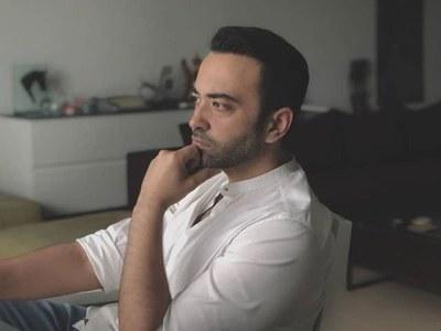Musician Farhad Humayun passes away
