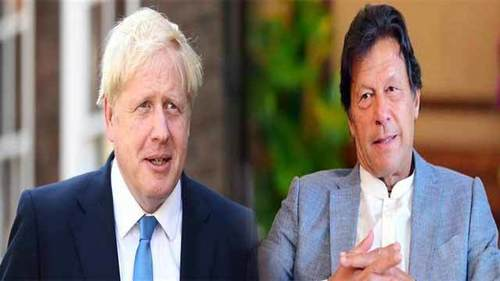 PM reiterates support for Afghan-owned peace, reconciliation process