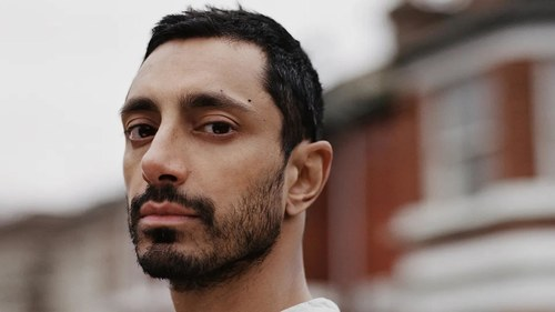 Riz Ahmed backed study shows Muslims 'Missing' in film