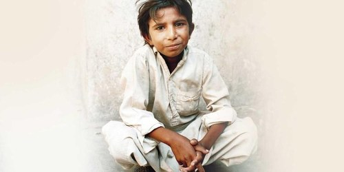 Pakistan remembers Iqbal Masih on World Day against Child Labour