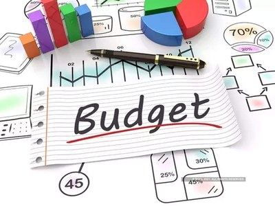 Examining the social aspect of this year's budget