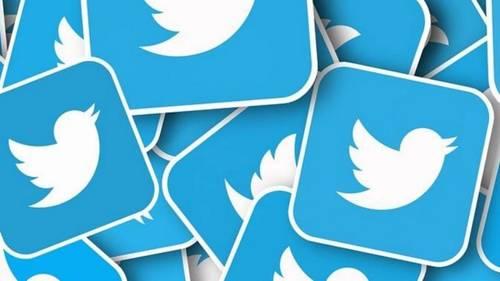 Budget Warriors: Twitter users poke fun at MNAs' clash