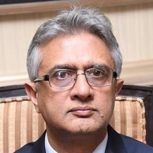 No shortage of Covid vaccines in Pakistan, 2m doses still available: Dr. Faisal